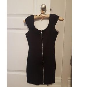 H&M Little Black Dressc